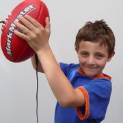 afl_trainingball_size_2_2__01014-1350394786-1280-1280