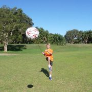 kicking_soccer_training_ball__10065-1445167194-400-400