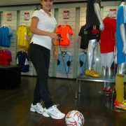 pass_master_soccer_training_ball__47807-1470227137-400-400