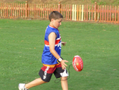 kicking_afl_trainingball__90390-1350397727-400-400
