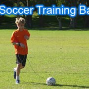 soccer_training_ball__23820-1470227094-400-400