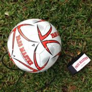 soccer_training_ball_ballon_a_string1__65043-1470226913-400-400