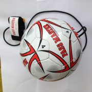 soccer_training_ball_size_4_low_res__61414-1470226914-400-400