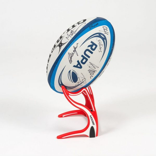Rugby Kicking Tee Buyer S Guide: That Training Ball
