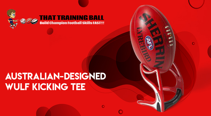 want-to-learn-how-to-kick-a-rugby-ball-straight-in-just-a-few-minutes-our-wulf™-kicking-tee-guarantees-success