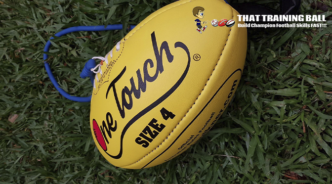one-touch-training-rugby-ball-size-4-why-size-does-matter